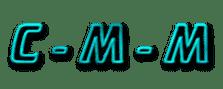 AMOTEP - Partenaire CMM MILLION
