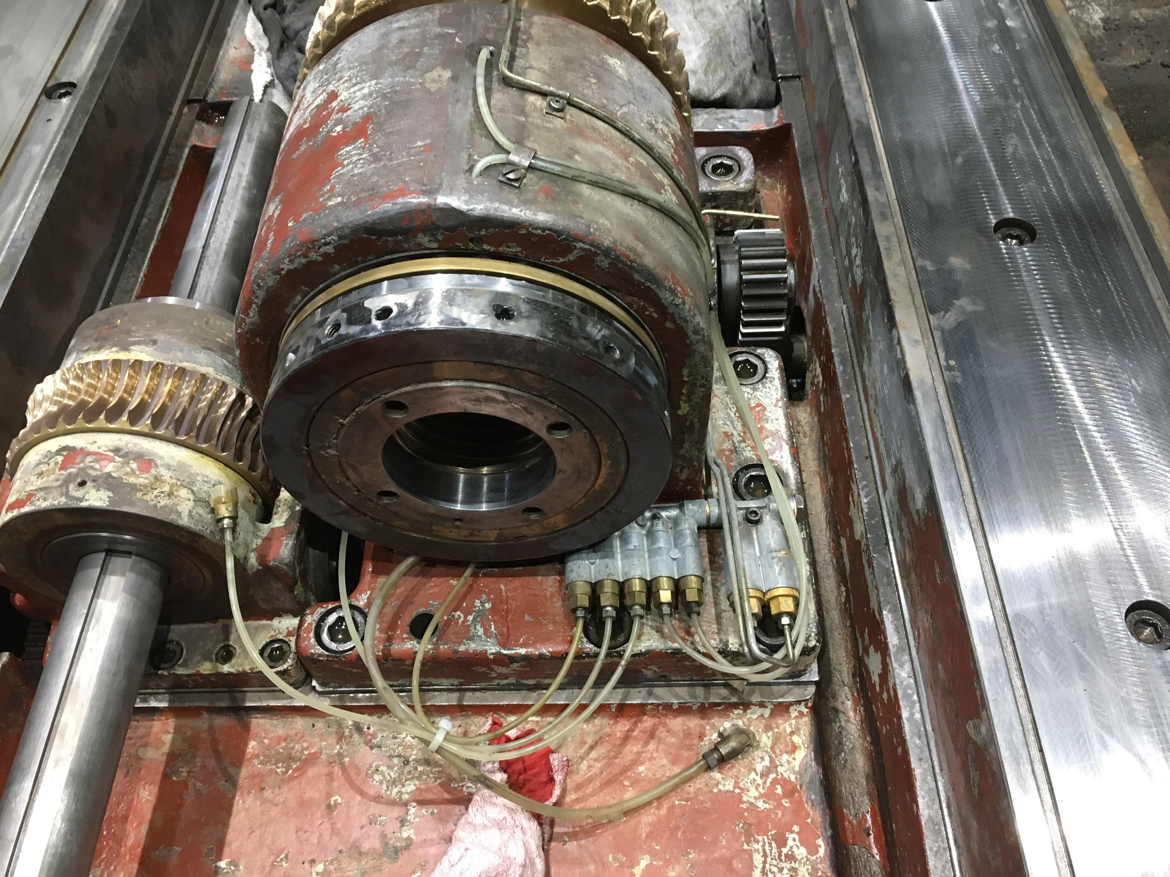 entretien-annuel-2019-rectifieuse-cylindres-waldrich5