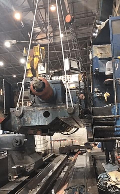 entretien-annuel-2019-rectifieuse-cylindres-waldrich8