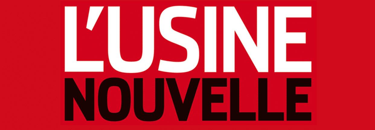 lusinenouvelle-logo-amotep2